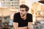Si balla in piazza con Alvaro Soler: concerto a Melilli per la notte di San Lorenzo