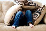 La conferma arriva dalla scienza: l'ansia è ereditaria e dipende dai cambiamenti nel cervello