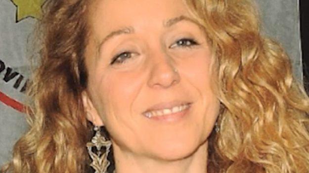 Il consiglio comunale di Palermo contro il Movimento 5 Stelle