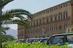 """Confesercenti Sicilia sul piano turistico della Regione: """"Piano condivisibile ma si vada in fondo"""""""