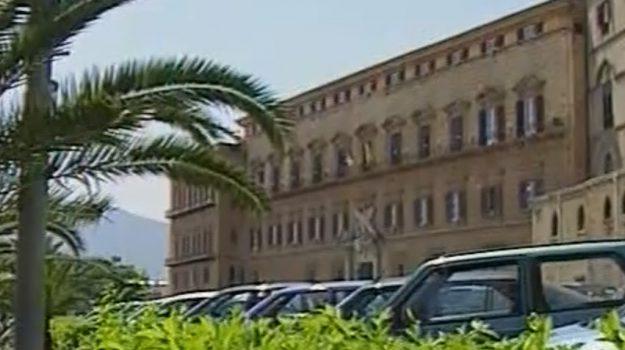 confesercenti sicilia, Sicilia, Economia