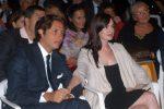 Follieri, scandali e cronaca rosa: l'amore finito con Anne Hathaway - Le foto