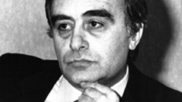 omicidio scopelliti, Antonino Scopelliti, Catania, Cronaca