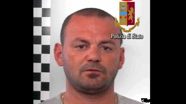 arresto ricettazione vittoria, Ragusa, Cronaca