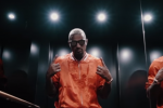 Boateng diventa rapper, su YouTube il primo singolo del calciatore