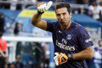 """Buffon a France Football: """"La Champions League non è un'ossessione"""""""