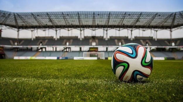 premio nazionale del calcio siciliano, vittoria premio calcio, Ragusa, Sport