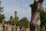 Sì alla riqualificazione del centro storico a Caltanissetta, bando per i contributi