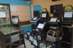 Nascosto in fondo ad una caffetteria, scoperto centro scommesse illegale a Palma di Montechiaro
