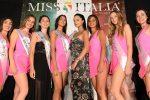 Miss Italia, selezioni a San Vito Lo Capo: le 6 reginette siciliane che volano alla finale regionale
