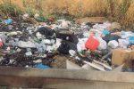 Canicattì, caos rifiuti: un solo turno al giorno per lo smaltimento alla discarica di Alcamo