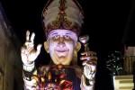 Carnevale di Sciacca (Facebook)