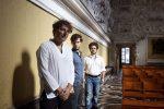 Castelbuono Jazz Festival, si comincia il 13 agosto