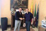 Presunto assenteismo alla Messina Servizi, avviata inchiesta interna su 4 dipendenti