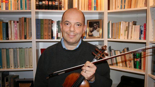 ente luglio musicale trapanese, eventi a Trapani 17 agosto, Inchiostro d'Autore, Marco Rizzo, Massimo Coco, Trapani, Cultura
