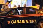 Controlli nel cuore della movida del Ragusano, un arresto e tre denunce