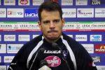 Pedro Costa Ferreira è un nuovo calciatore del Trapani