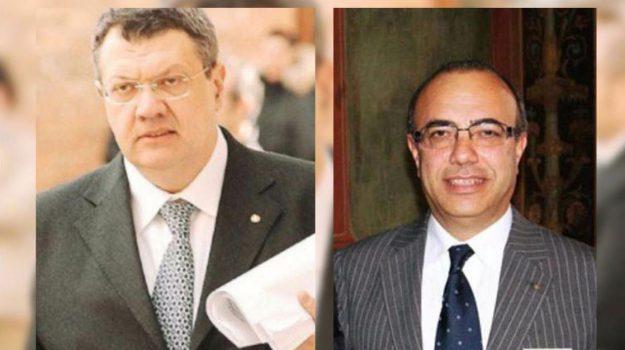 distretto della pesca mazara, Darco Pellos, Nino Carlino, Trapani, Economia