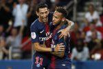 Ligue 1, debutto vincente per il PSG: 3-0 al Caen