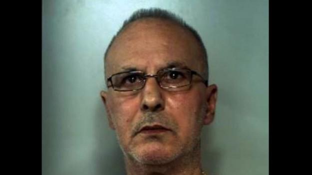 arresto misterbianco, Catania, Cronaca