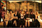 """Al Farm Film Festival di Favara in scena """"Eyes"""", il cortometraggio dedicato a Niccolò Ciatti"""