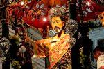 Fede e musica insieme a Gratteri per la festa di San Giacomo: il programma
