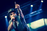 Riascolta lo Speciale Weekend con Fabrizio Moro
