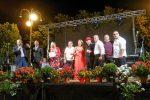 Musica e spettacolo a Giarre per il Festival voci nuove di Miscarello