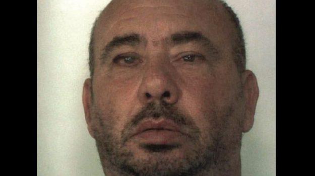 arresto cocaina siracusa, Siracusa, Cronaca