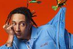 """Ghali, il rapper di """"Cara Italia"""" in Sicilia: a novembre concerto ad Acireale"""