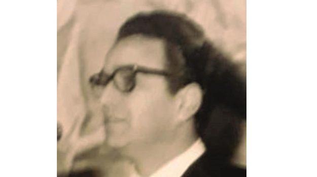 morto ex sindaco di marsala, Gaspare Sammaritano, Trapani, Politica
