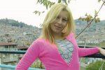 La scomparsa di Gessica Lattuca a Favara, verifiche dei pompieri in un pozzo