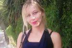 Favara, la madre di Gessica: «Ricerche partite in ritardo»