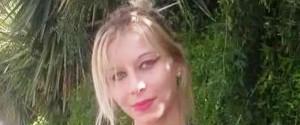 Gessica Lattuca