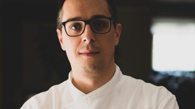 cooking show, gusto, Palermo, Società