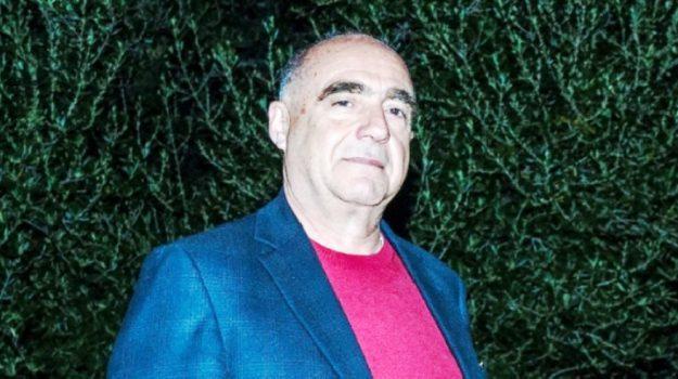 incidente sindaco santa croce camerina, Giovanni Barone, Ragusa, Cronaca