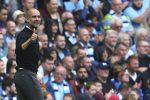 """Manchester City, Guardiola amaro dopo il pareggio: """"Non sono l'arbitro..."""""""