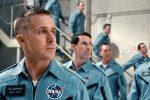 Ai nastri di partenza la Mostra del Cinema di Venezia, si parte col film ritratto di Neil Armstrong