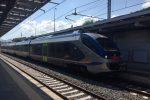 Palermo, tutto pronto per il ritorno del treno per l'aeroporto ma è mistero su data e biglietti