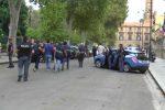 Truffa alle assicurazioni a Palermo, altre due persone finiscono in carcere