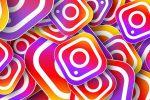 Instagram riunisce i compagni di scuola: nasce così la college community