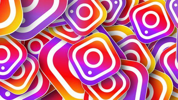 BULLISMO, cyberbullismo, instagram, Sicilia, Tecnologia