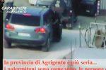 Agrigento, la maxi inchiesta della Dda «Montagna»: in 59 verso il processo