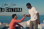 Il tormentone di Alvaro Soler diventa parodia: l'omaggio a Palermo città della cultura