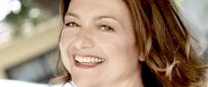 L'attrice Liliana Randi