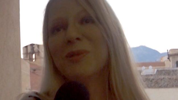 Musica classica, torna a Palermo la pianista Valentina Lisitsa