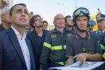 """Crollo del ponte a Genova, Di Maio conferma: """"Via la concessione ad Autostrade"""""""