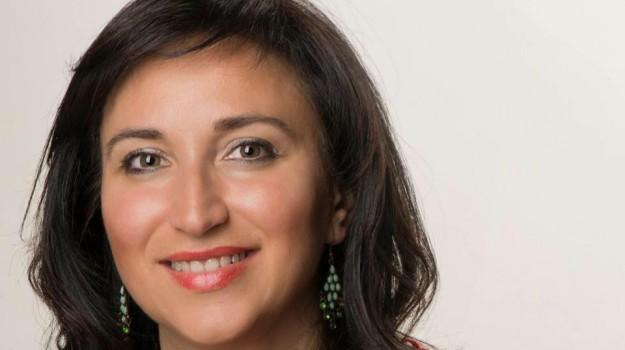 mozione censura salvini, Linda Licari, Trapani, Politica