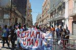 Migranti impegnati in servizi di pubblica utilità, il progetto ad Enna