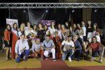 """""""Miss Reginetta d'Italia"""", selezioni a Naro: le 6 ragazze che andranno alla finale regionale"""